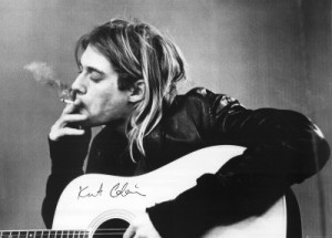 fl0368kurt-cobain-posters_58310857_140561973_159992659