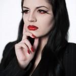 JeanetteSeflin1