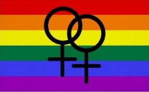 rainbow_colored_lesbian_pride_flag_poster-r3903e346b41c46baa400fa5c4e6fc7d4_az4b5_400