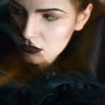 Lizette_7