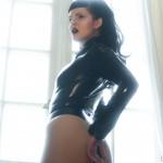 Lizette_9